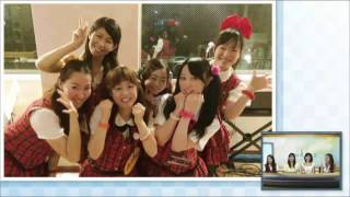 OFR48 (さーや&るんるん) 温泉ソムリエ認定 アマチアス (シーズン3)...
