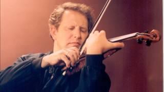 Lalo Symphonie espagnole op.21