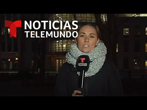 Testigo en el juicio contra 'El Chapo' dice que el ex presidente Peña Nieto recibió un soborno