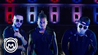 Ozuna - Quiero Más (Official Video) ft. Wisin & Yandel