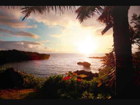 Ho'oponopono Hawaiian Healing Technique Prayer Guided Meditation Visualization