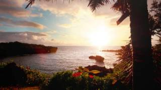 Repeat youtube video Ho'oponopono Hawaiian Healing Technique Prayer Guided Meditation Visualization