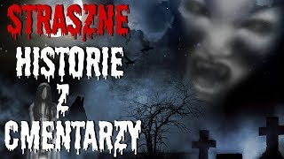 Paranormalne historie widzów