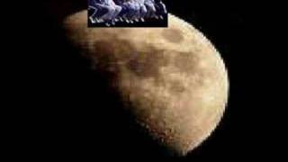 Moon Chavs. Chavs on the Moon.