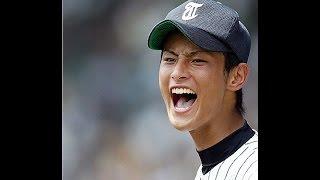 日本人投手が出した公式に残っている球速ランキングです。 近年になり、...