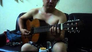 Những ngày xưa thân ái - Hoàng A Mã & Lâm Huy