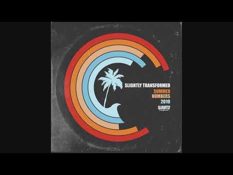 Ash Reynolds Remember When Fingerman Remix