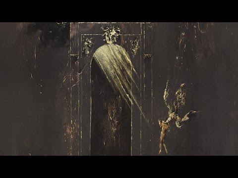 Erebus Enthroned - Temple Under Hell [Full Album - HD]