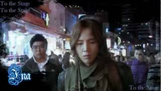 Jang Geun Suk  - Take Care, My Bus! / 장근석 - 부탁해, My Bus! MV [lyrics and translation]