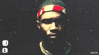 Frank Ocean x Mac Miller Type Beat [Prod. By Nine-Ease]
