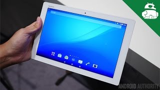 Tablets: Why Don