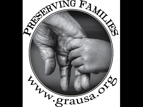 GRAUSA Presentation to the SC House Judiciary sub committee