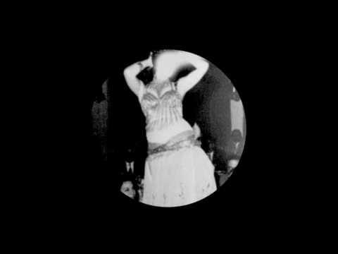 VOFA (Sawf & ANFS) | Belly [Vanila 2016] - YouTube
