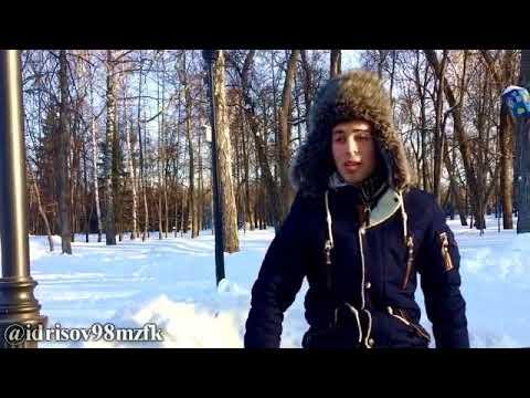 Хорошие стихи на татарском