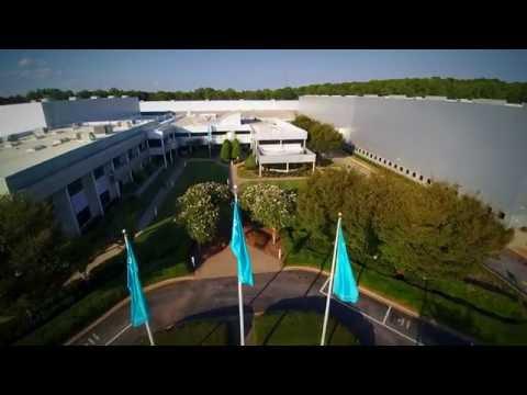 DRÄXLMAIER Group Plant Duncan