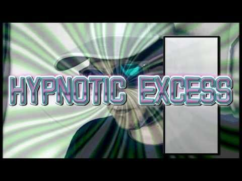 JERRY SCIENCE - HYPNOTIC EXCESS