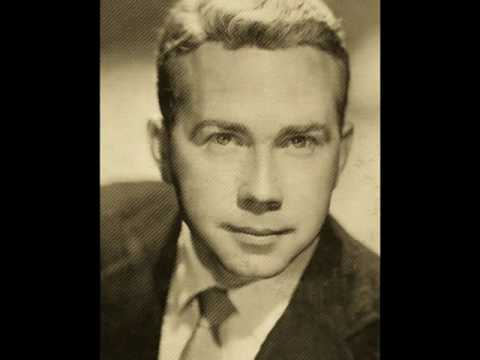 BAND OF GOLD ~ Don Cherry (1955)
