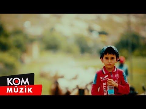 Mesud Gever - Ronahî (2019 © Kom Müzik)
