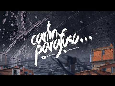 MC ROGIN - ENTÃO BROTA AE MULHER [ DJ WL DE CG ] MC FP