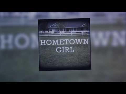 Josh turner Hometown girl  a short