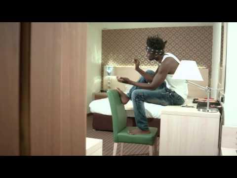 Nakumiss Bobi Wine & Nubian Li
