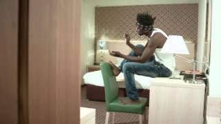 Nakumiss-Bobi Wine & Nubian Li