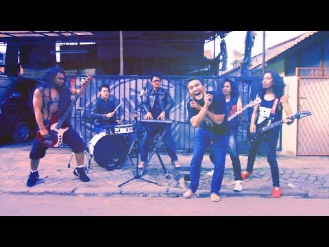 PRIVASI -  L2 Band OFFICIAL