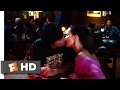 Click (2006) - First Kiss Time Scene (5/10) | Movieclips Mp3
