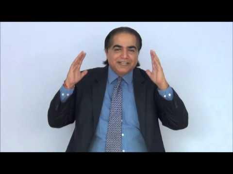 Dutt master pdf stock the market ashu by