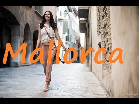 (HD1507) 6 minutes in Mallorca Espana, Majorca Spain, Majorque Espagne, Balearics, Baleares, Europe