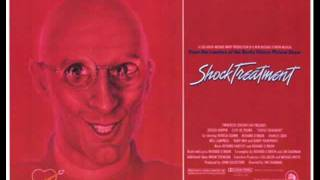 Watch Shock Treatment Looking For Trade video