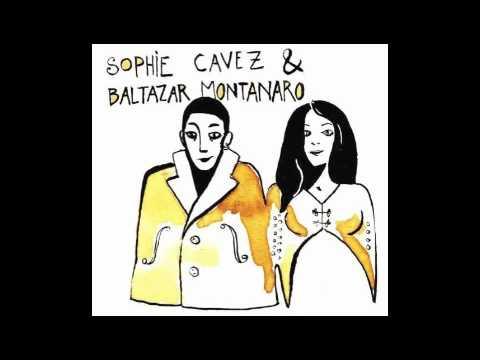 "Duo Montanaro/Cavez ""Gaspacho"""