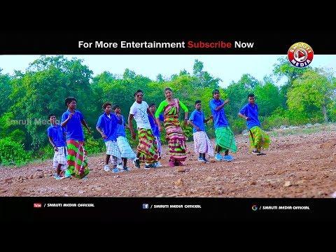 New Santhali Video Song 2019 Scoty Bali Kuli Full HD