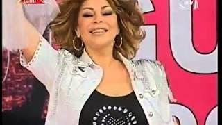 Aygün Kazımova və Üzeyir Mehdizadə -- видео, смотреть видеоролик снято в Азербайджане бесплатно