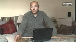 Le moniteur en ligne de permisecole