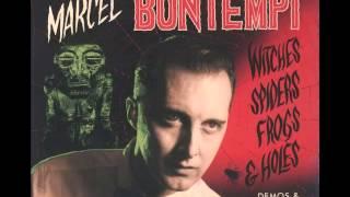 Marcel Bontempi - Just Dropped In