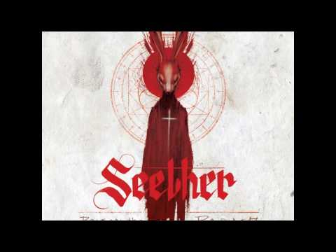 Seether | Stoke The Fire