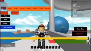 dragonblade01's ROBLOX video