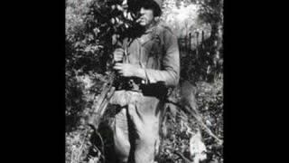 Che Guevara video