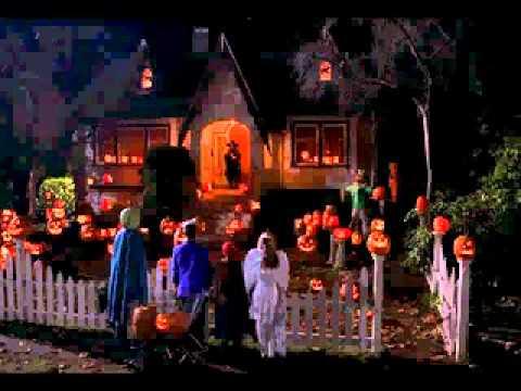 El Verdadero Significado Del Halloween - YouTube