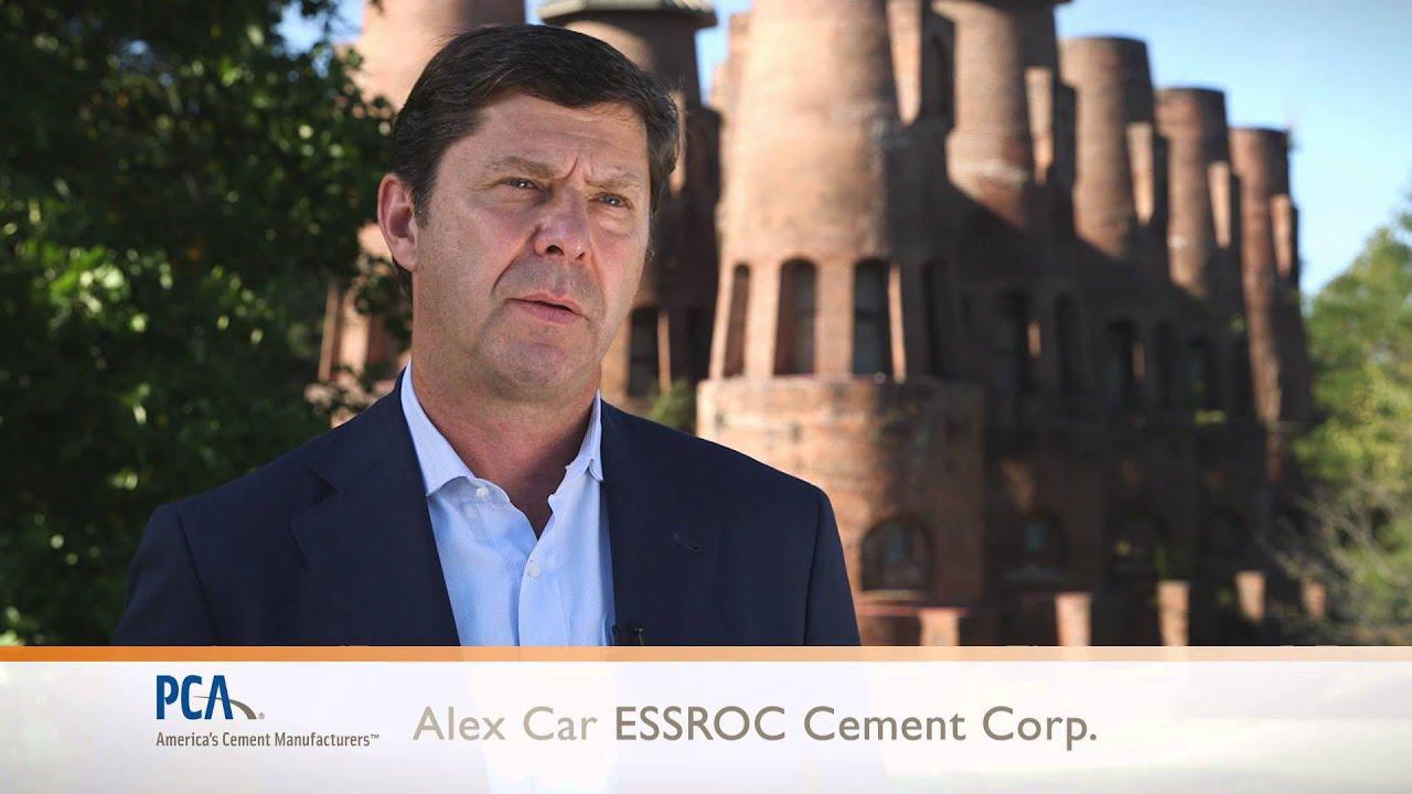 Concrete Makes Good, Portland Cement Association Centennial