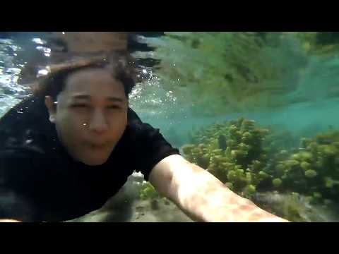 Mi Redmi Note 5 Underwater Test
