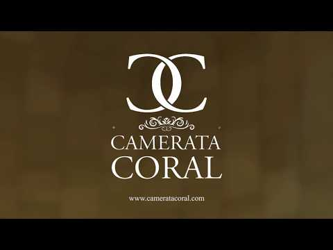 Camerata Coral