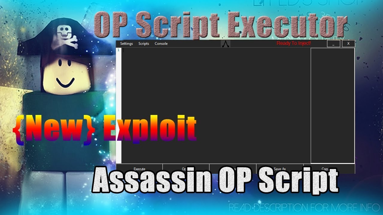 Roblox Assassin Aimbot Script 2019 Patched Roblox Assassin Gui Op Kill All Aimbot And Much More By Liamglitchesyt