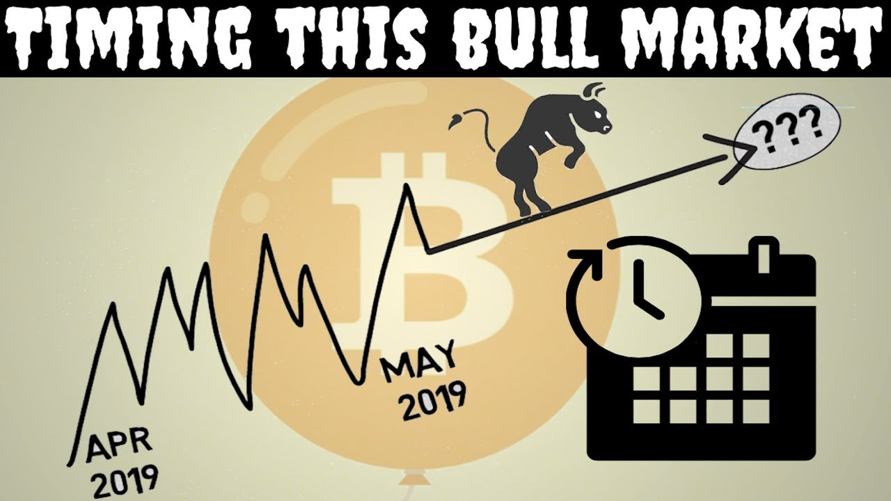 Image result for bitcoin price bull