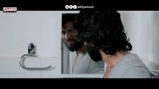 #Arjun Reddy #na pilla bey 👉lucky lakshman😘😍😍💟