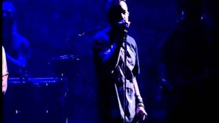 Carlos Santana, John Densmore - An American Prayer, Riders on the Storm