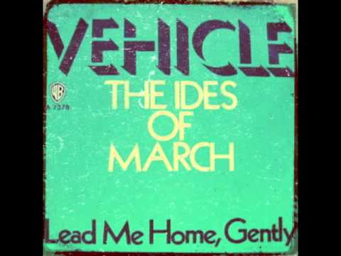 well meet again song ides of march