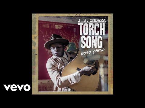 "J.S. Ondara - ""Torch Song"" Echo Park (Official Audio) Mp3"