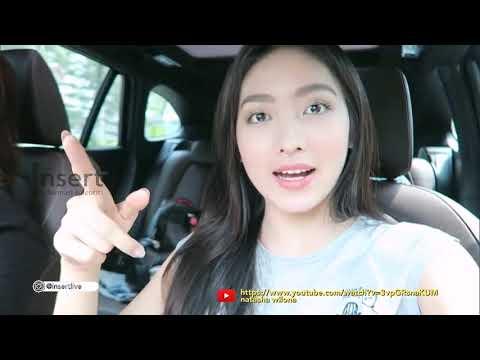 INSERT - Putus dengan Verrell Bramasta, Natasha Wilona di Smash Kevin Sanjaya